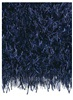 Arte Espina Beat-10 [De laatste] Blauw