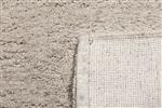 Onze Huis Collectie Agadir Berber 640 Ivoor/Grijs Grijs, Ivory