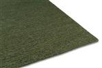 Brinker Carpets Bolzano Army green Groen