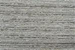 Brinker Carpets Bolzano Beige Beige