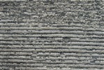 Brinker Carpets Bolzano Grey Grijs