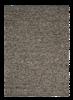 Onze Huis Collectie Bowie Grey Grijs