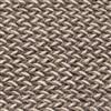Brinker Carpets Beaune 800 Grijs, Ivory, Taupe