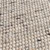 Brinker Carpets Clif 108 Grijs, Ivory