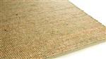 Brinker Carpets Clif 460 Creme, Geel, Groen