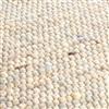 Brinker Carpets Clif 501 Beige, Blauw, Groen, Ivory