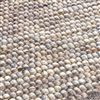Brinker Carpets Clif 508 Blauw, Grijs, Taupe