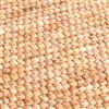 Brinker Carpets Clif 630 Beige, Camel