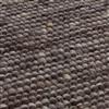 Brinker Carpets Clif 809 Antraciet, Bruin, Grijs