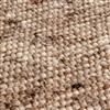 Brinker Carpets Clif 811 Grijs, Ivory, Taupe