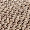 Brinker Carpets Lisboa 820 Beige, Creme
