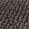 Brinker Carpets Lisboa 900 Antraciet, Grijs