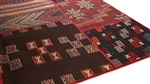 Brinker Carpets Reloaded 1 Multicolor