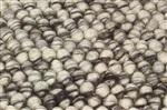 Onze Huis Collectie Luba 150 Ivory/Chocolat Antraciet, Bruin, Ivory