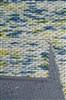 Esprit Reflections Esp-1431-08[gaat uit de collectie] Blauw, Geel, Groen, Ivory