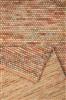 Esprit Knob Esp-1433-07[gaat uit de collectie] Multicolor, Oker, Oranje, Terra