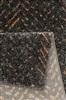 Esprit Relief Esp-3243-952[gaat uit de collectie] Antraciet, Oranje