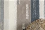 Esprit Dreaming Esp-3247-730 Antraciet, Blauw, Grijs, Ivory, Taupe