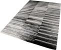 Esprit Wild Stripes Esp-3389-095 Antraciet, Grijs, Ivory