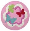 Esprit Butterfly Party Roze ESP-3813-01 Multicolor, Roze