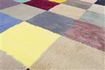 Esprit Relaxx Esp-4150-xx color chart Multicolor