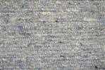 Brinker Carpets Eslo 350 Blauw