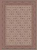 Lano Farsistan 5605-675[Laatste] Beige, Roze