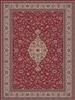 Lano Farsistan 5649-677 Rood