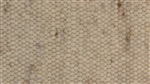 Onze Huis Collectie Denver (border) grijs Grijs, Ivory