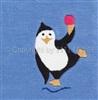 Arte Espina Kids 4159-53 ##UITLOPEND !!! [de laatste] Blauw, Multicolor