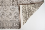 Louis de Poortere Khayma Farrago Lawrence 8685 [Gaat uit de collectie] Bruin, Ivory, Taupe