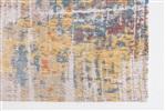 Louis de Poortere Atlantic Streaks 8714 Montauk Multi Multicolor