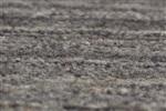 Onze Huis Collectie Moore Taupe/grijs (Laatste !!! ) Grijs, Taupe