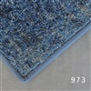 Interfloor Mystique 973 Blauw