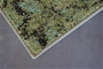 Interfloor Mystique 929 Groen