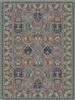 Lano Nain 1258-671[Gaat uit de collectie] Groen