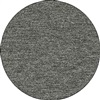 Onze Huis Collectie Noor 4373 Grijs, Wit, Zwart