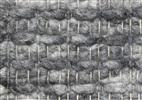 Brinker Carpets Step 8 beige-terra-bruin Beige, Bruin, Camel, Cognac, Terra