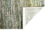 Louis de Poortere Sari 8874 Infinite greens Groen, Ivory