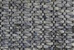 Brinker Carpets Skana Blue Blauw