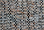 Brinker Carpets Skana Rust Bruin, Cognac
