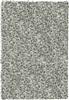 Onze Huis Collectie De Niro rond zilverwit Grijs, Wit
