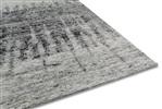 Brinker Carpets Varoy Grey Grijs