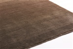 Brinker Carpets Varrayon rainbow camel Camel, Creme