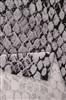 Wecom Home Snake WH-0722-04[Gaat uit collectie] Antraciet, Grijs