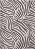 Wecom Home Zebra WH-0729-03[ gaat uit collectie] Ivory, Taupe