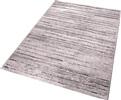 Wecom Home Woodland WH-2870-953[Gaat uit collectie] Blauw, Grijs