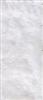 Arte Espina Grace 8040-01 Wit