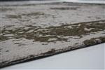 Onze Huis Collectie Madra Age Earth Bruin, Creme, Zwart