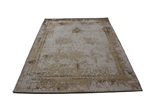 Onze Huis Collectie Madra Age Sand Creme, Zand